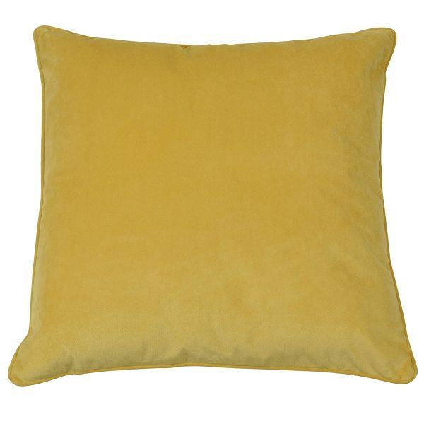 Bondi Sunshine Cushion Cover 60x60cm