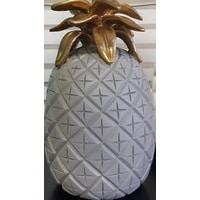 Pineapple Lamp Image 3