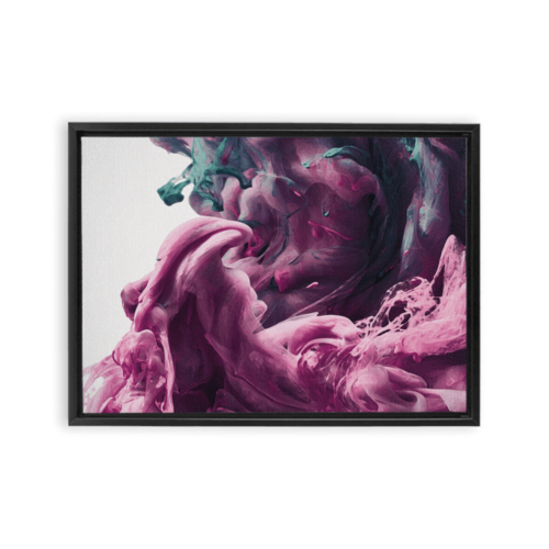 Fantasy Framed Artwork Image2