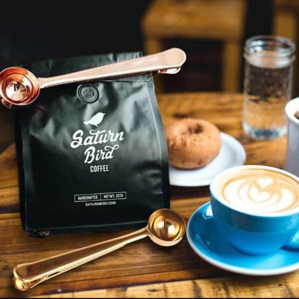 Coffee-scoop-2