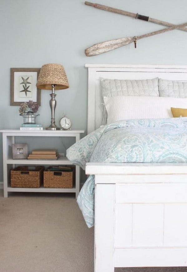 Rattan_White_Furniture_Coastal_Bedroom