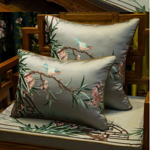 Biyu-Cushion-Cover jade