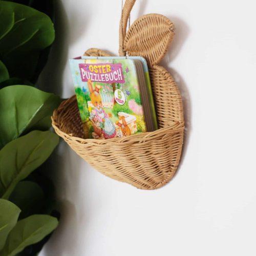 Handmade-Rattan-Storage-Basket wall