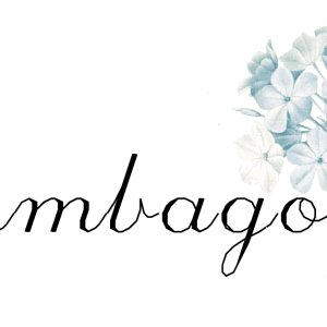 Plumbago Logo