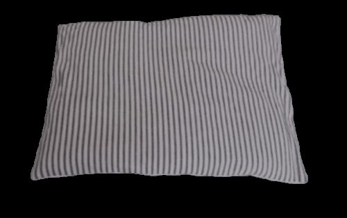 striped-cushion-back