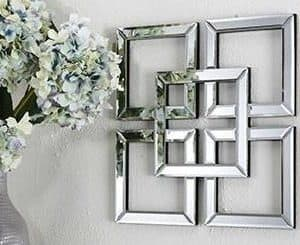 Geometric Statement Mirror